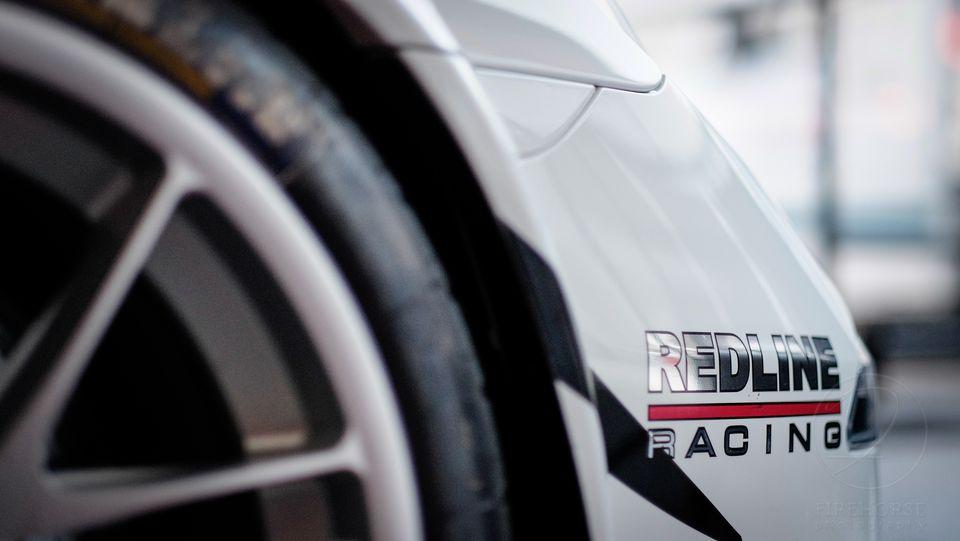 Redline-Racing-Photography-023