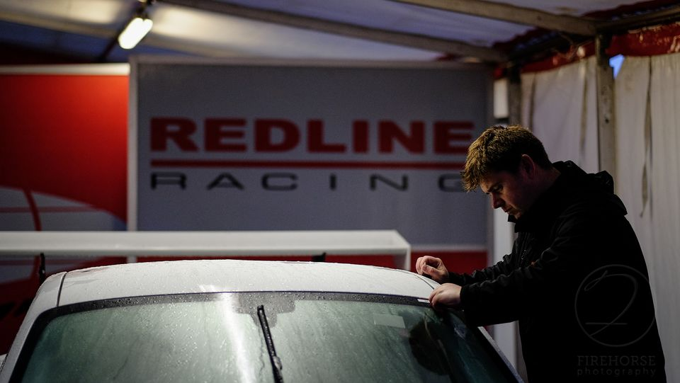 Redline-Racing-Photography-025