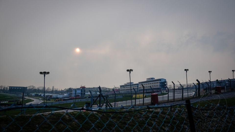 Redline-Racing-Photography-026