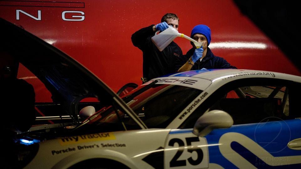 Redline-Racing-Photography-028