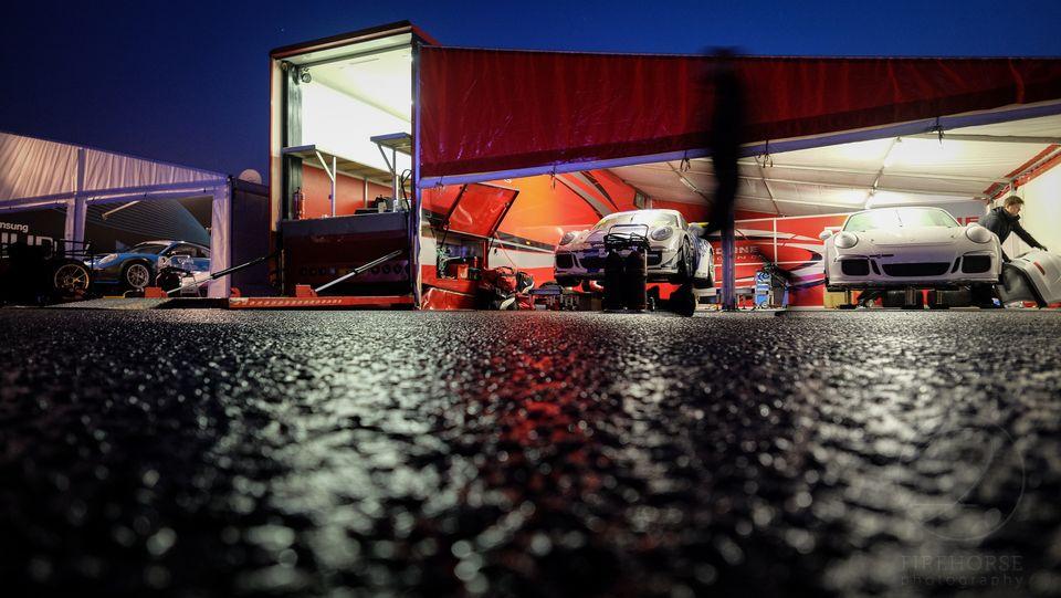 Redline-Racing-Photography-030