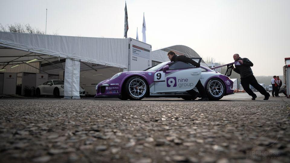 Redline-Racing-Photography-034
