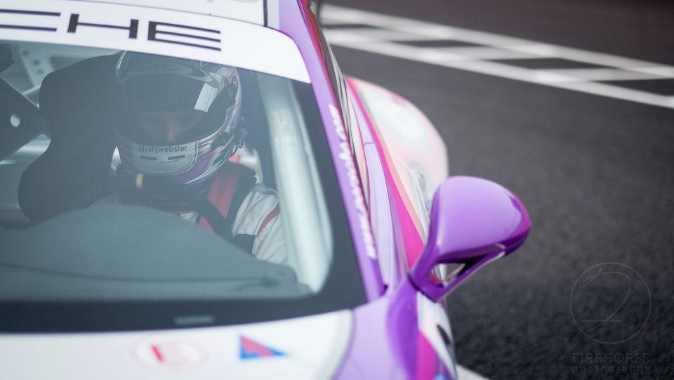 Redline-Racing-Photography-041