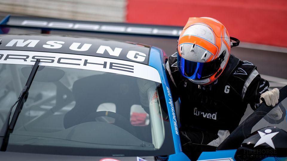Redline-Racing-Photography-043