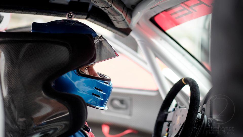 Redline-Racing-Photography-044