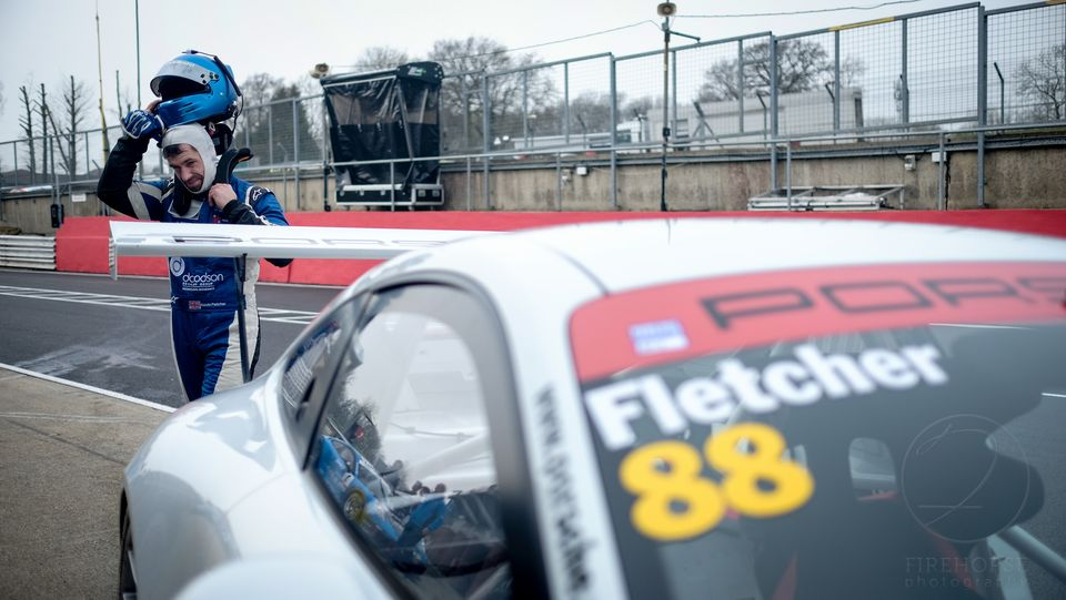 Redline-Racing-Photography-047