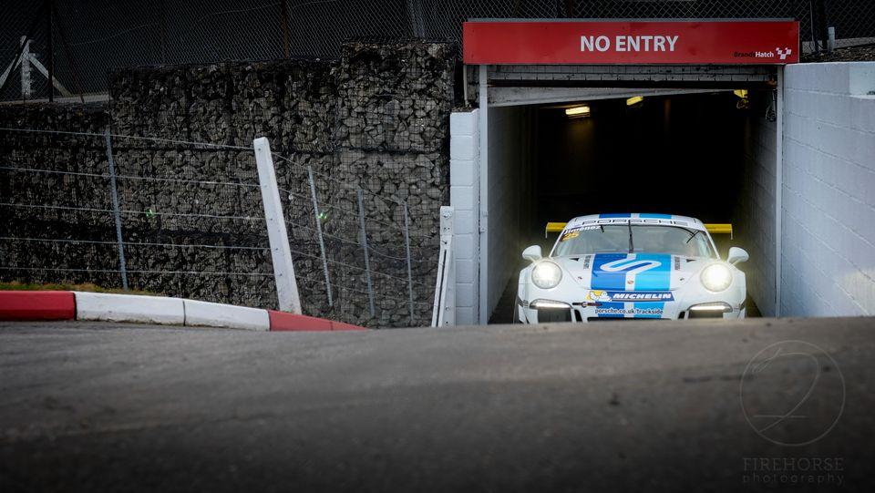 Redline-Racing-Photography-059