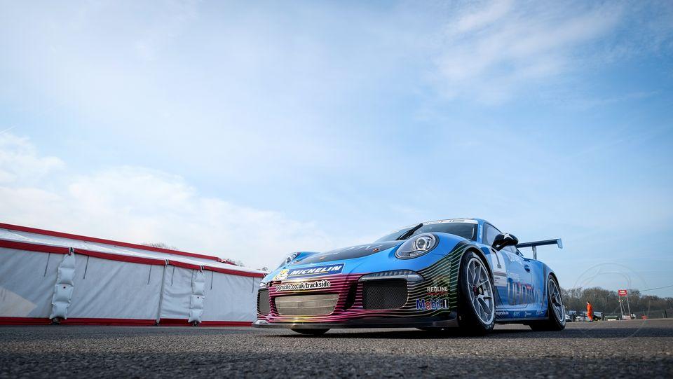 Redline-Racing-Photography-060