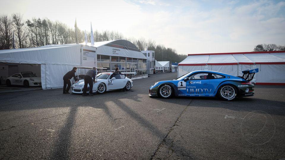 Redline-Racing-Photography-061