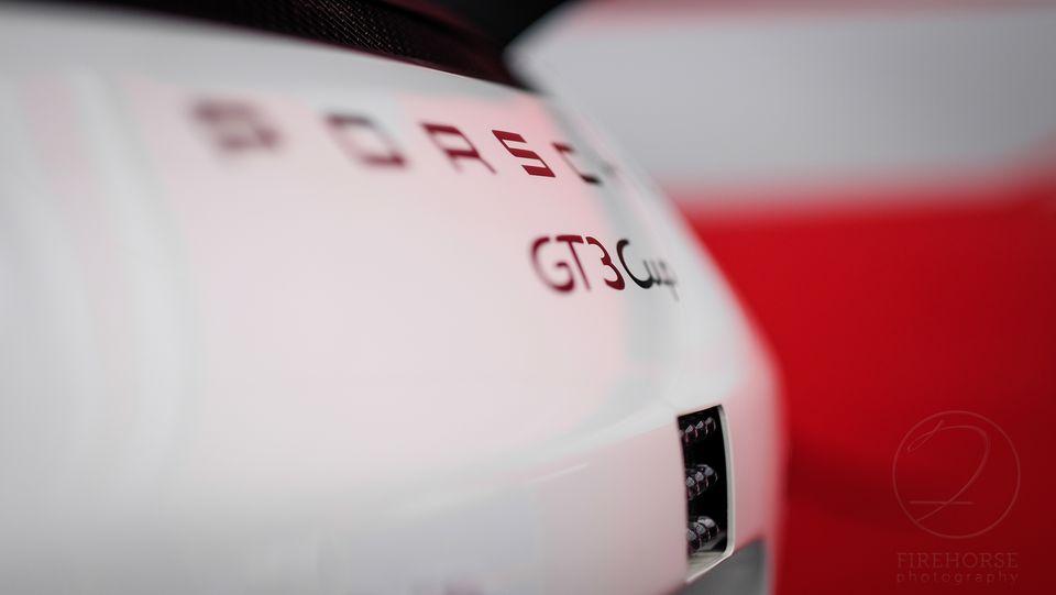 Redline-Racing-Photography-072