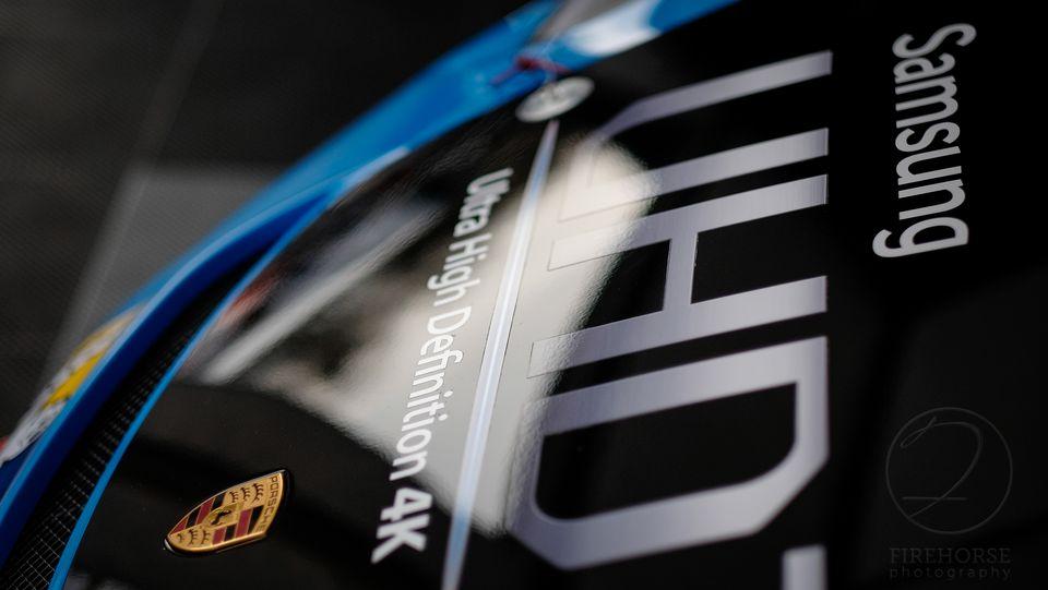 Redline-Racing-Photography-077