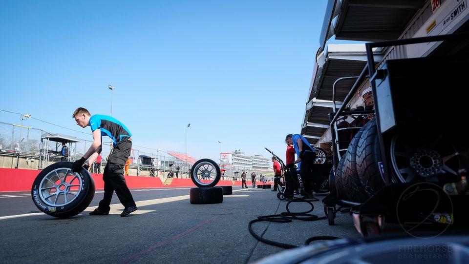Redline-Racing-Photography-090