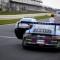 Motorsport Event Photography, Redline Racing, Porsche Carrera Cup GB