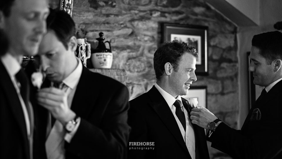 Jervaulx-Abbey-Marquee-Wedding-Photography-027