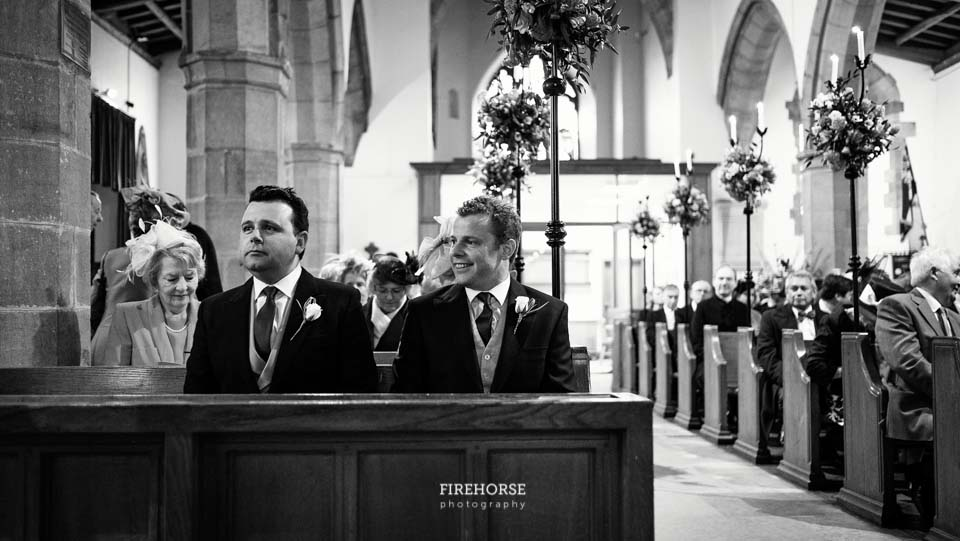 Jervaulx-Abbey-Marquee-Wedding-Photography-040