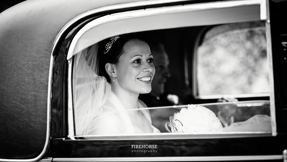 Jervaulx-Abbey-Marquee-Wedding-Photography-042