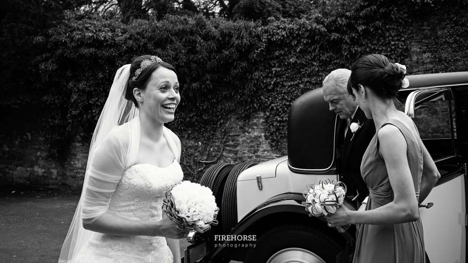 Jervaulx-Abbey-Marquee-Wedding-Photography-044