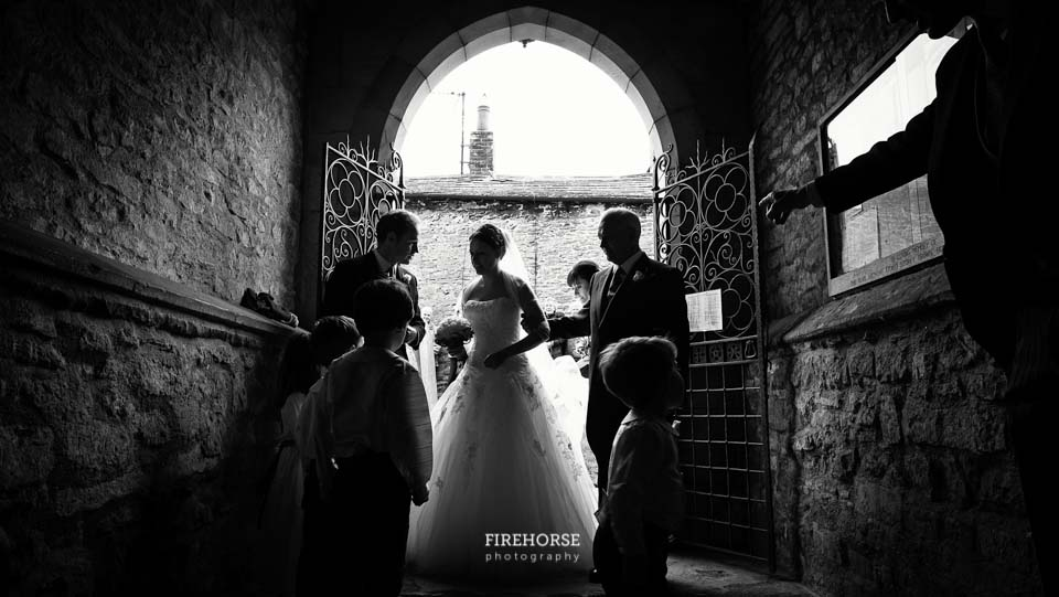 Jervaulx-Abbey-Marquee-Wedding-Photography-048