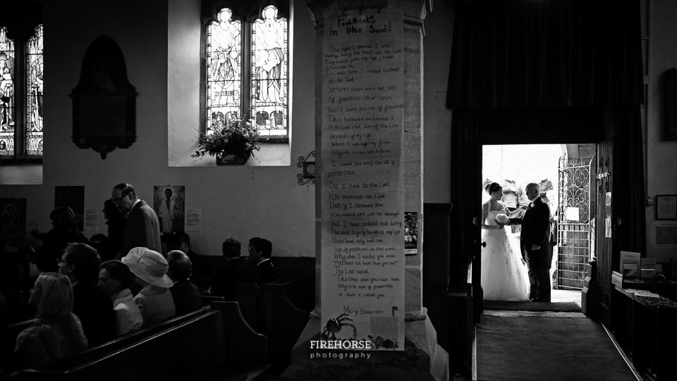 Jervaulx-Abbey-Marquee-Wedding-Photography-050