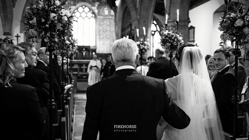 Jervaulx-Abbey-Marquee-Wedding-Photography-051