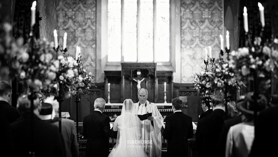 Jervaulx-Abbey-Marquee-Wedding-Photography-053