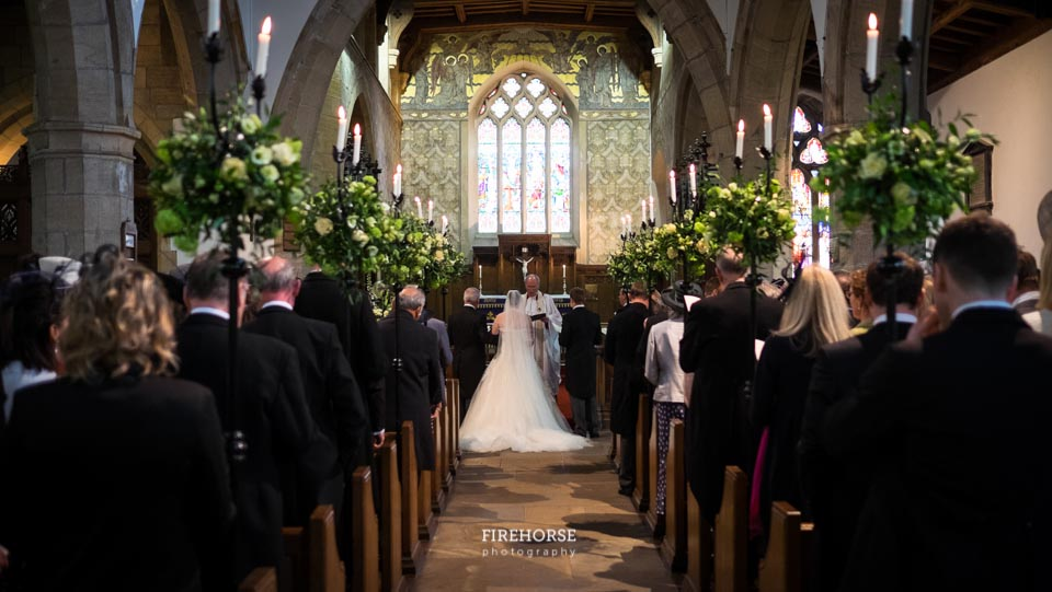 Jervaulx-Abbey-Marquee-Wedding-Photography-054