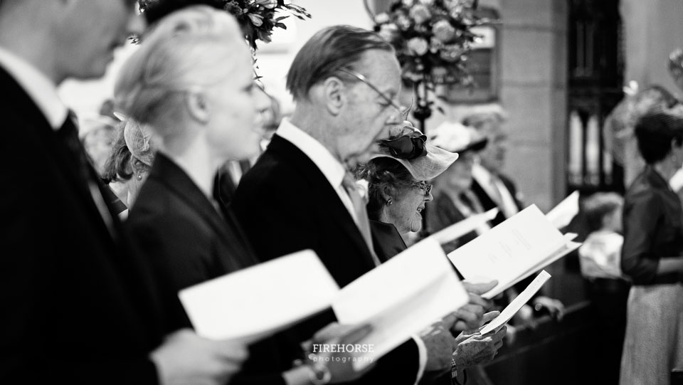 Jervaulx-Abbey-Marquee-Wedding-Photography-056