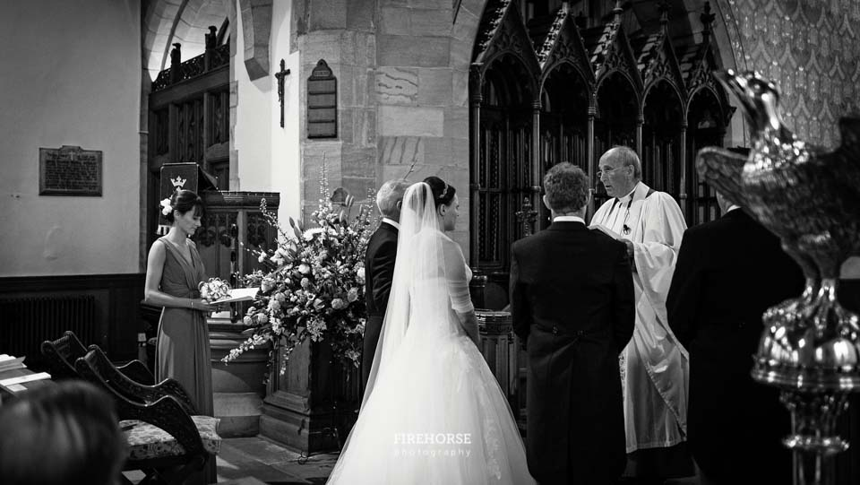 Jervaulx-Abbey-Marquee-Wedding-Photography-058