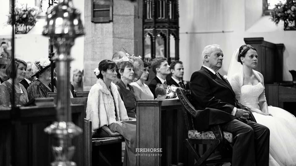 Jervaulx-Abbey-Marquee-Wedding-Photography-059