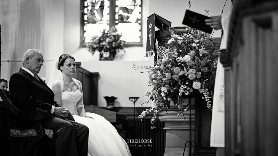 Jervaulx-Abbey-Marquee-Wedding-Photography-060