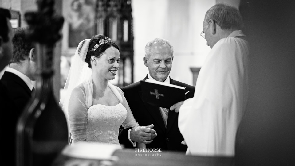 Jervaulx-Abbey-Marquee-Wedding-Photography-061