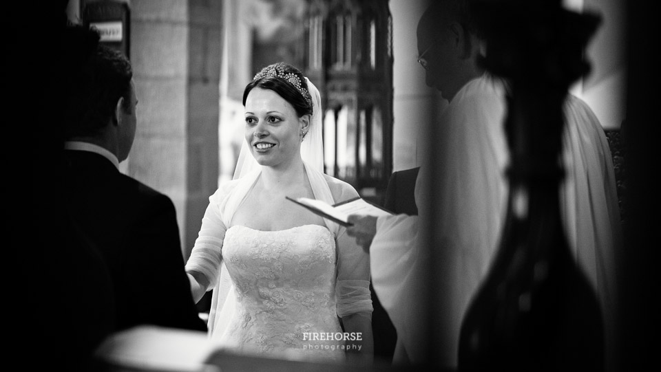 Jervaulx-Abbey-Marquee-Wedding-Photography-062