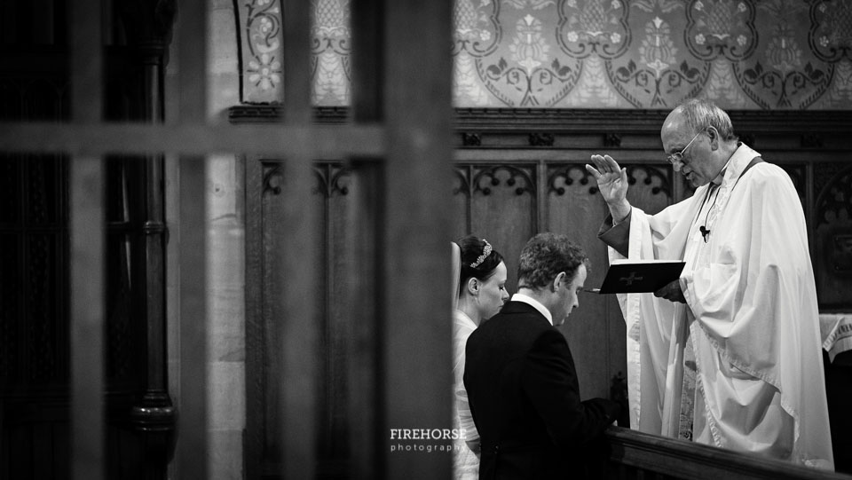 Jervaulx-Abbey-Marquee-Wedding-Photography-064