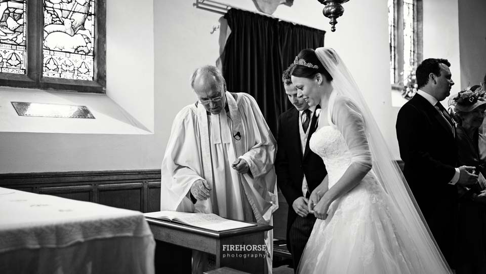 Jervaulx-Abbey-Marquee-Wedding-Photography-065