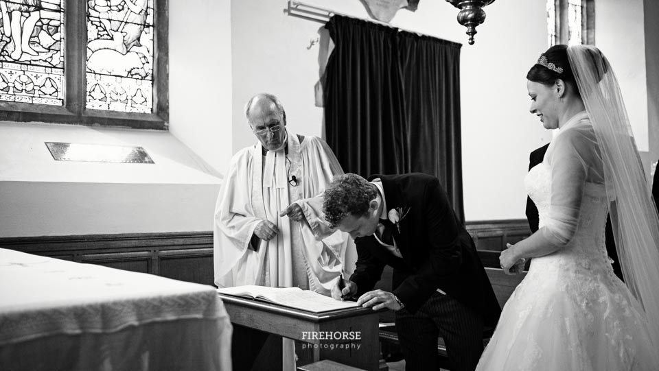 Jervaulx-Abbey-Marquee-Wedding-Photography-066