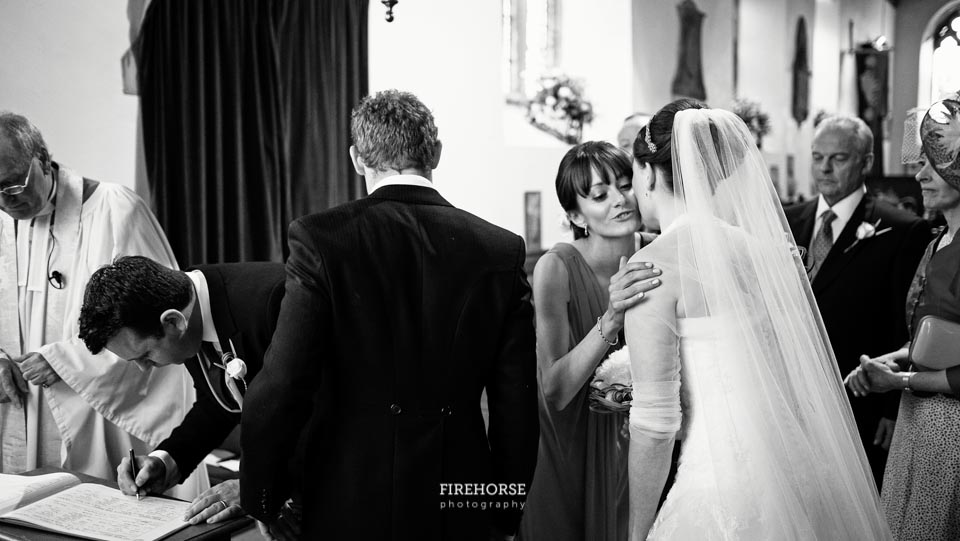 Jervaulx-Abbey-Marquee-Wedding-Photography-068