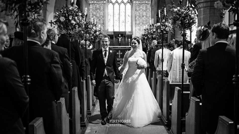 Jervaulx-Abbey-Marquee-Wedding-Photography-069