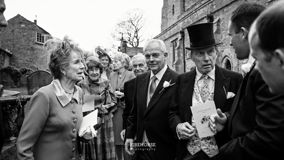 Jervaulx-Abbey-Marquee-Wedding-Photography-075