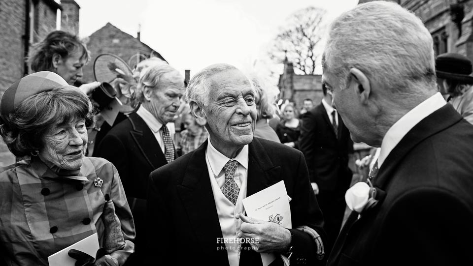 Jervaulx-Abbey-Marquee-Wedding-Photography-076