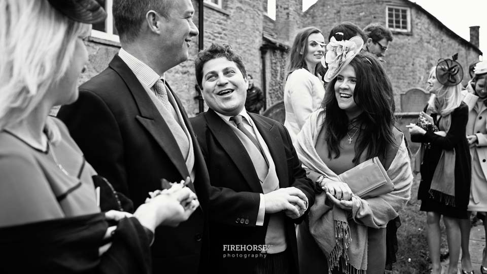 Jervaulx-Abbey-Marquee-Wedding-Photography-079