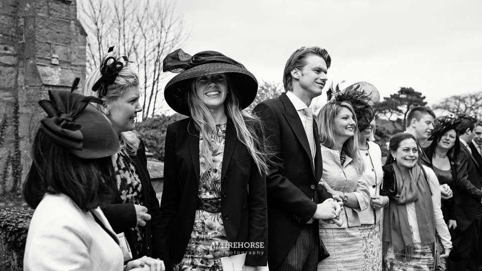 Jervaulx-Abbey-Marquee-Wedding-Photography-084