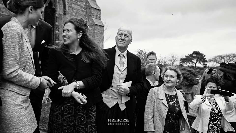 Jervaulx-Abbey-Marquee-Wedding-Photography-086