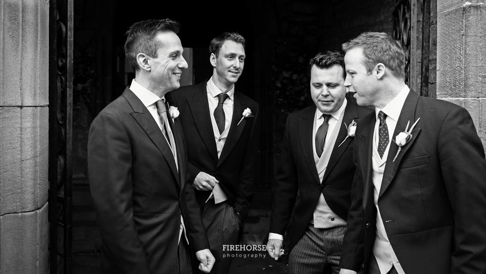 Jervaulx-Abbey-Marquee-Wedding-Photography-089