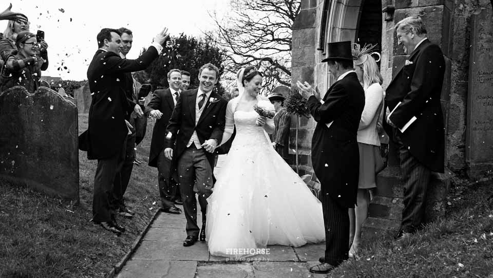 Jervaulx-Abbey-Marquee-Wedding-Photography-090