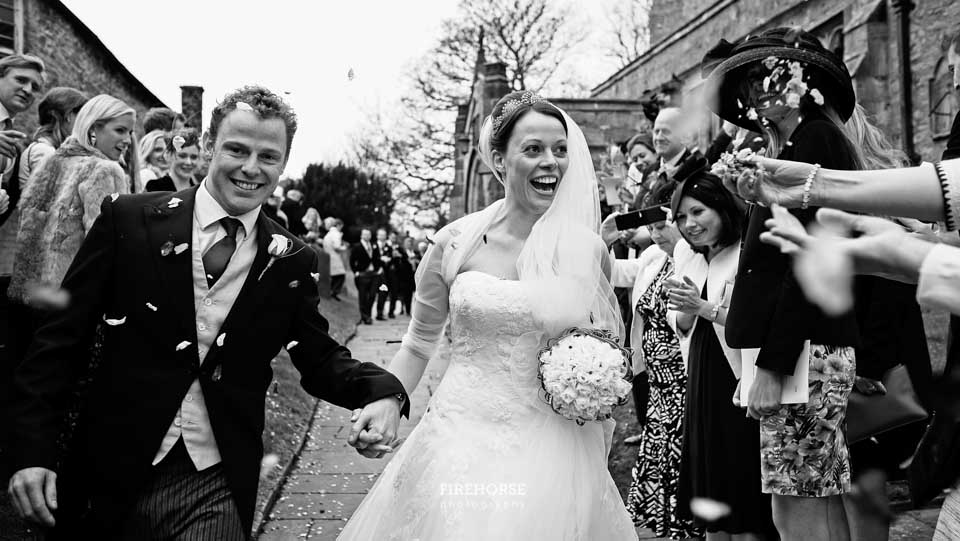 Jervaulx-Abbey-Marquee-Wedding-Photography-093