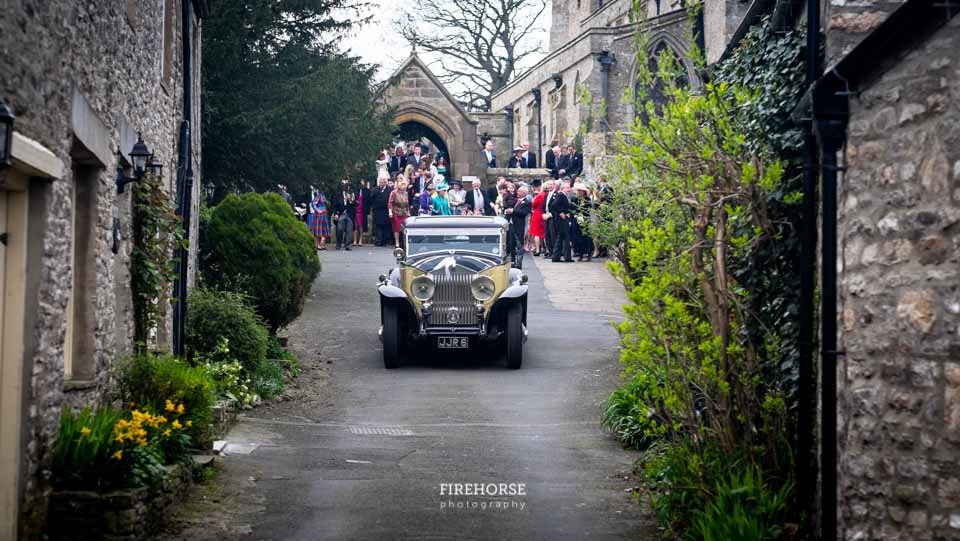 Jervaulx-Abbey-Marquee-Wedding-Photography-096