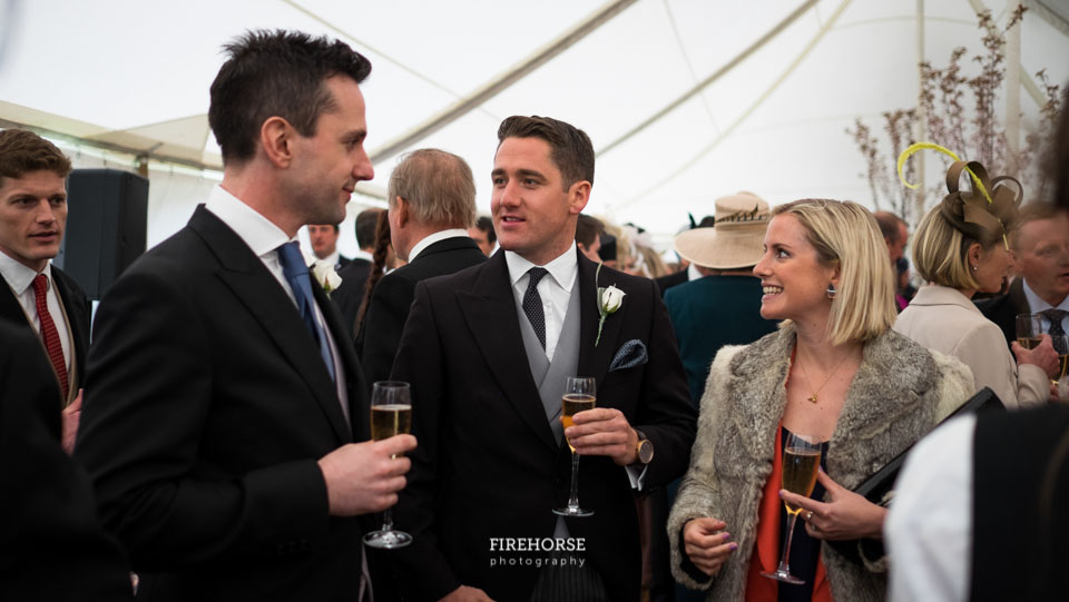 Jervaulx-Abbey-Marquee-Wedding-Photography-114