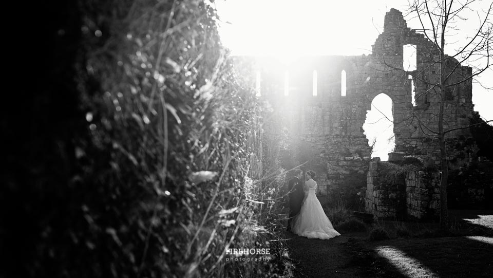Jervaulx-Abbey-Marquee-Wedding-Photography-140