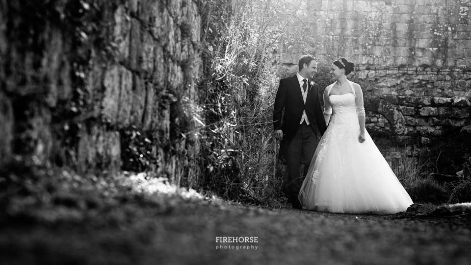 Jervaulx-Abbey-Marquee-Wedding-Photography-142