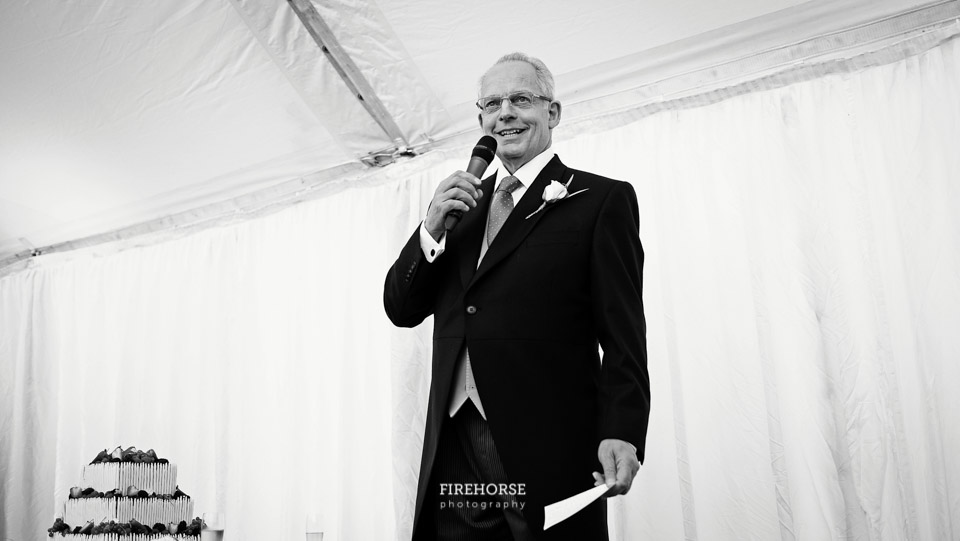 Jervaulx-Abbey-Marquee-Wedding-Photography-158
